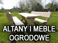 altany_meble_ogrodowe