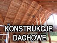 konstrukcje_dachowe