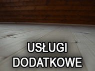 uslugi_dodatkowe
