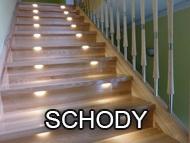 schody_drewniane